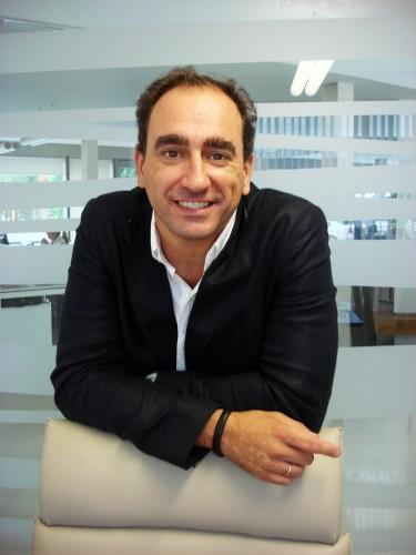 Juan_Ramas_Presidente_AEPS_