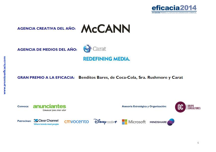 premios_eficacia_