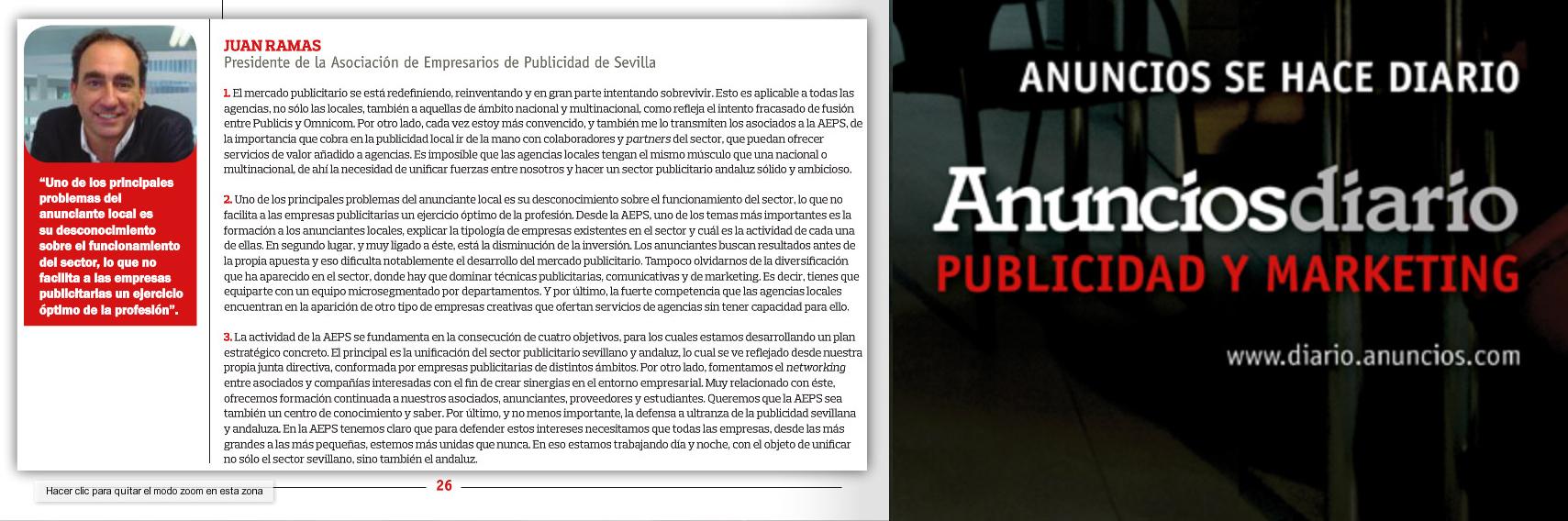 Anuncios_Juan_Ramas_001