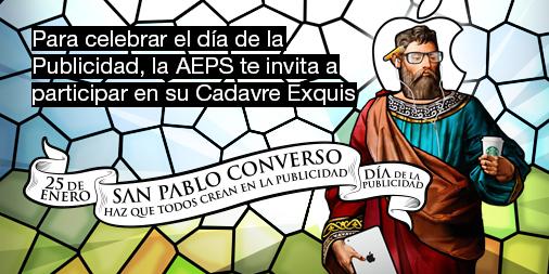 Cadavre_Exquis_AEPS