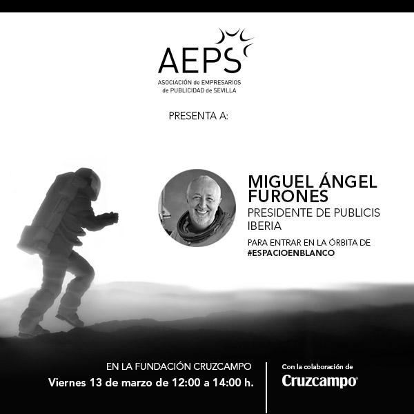 Adapataciones AEPS Furones 3