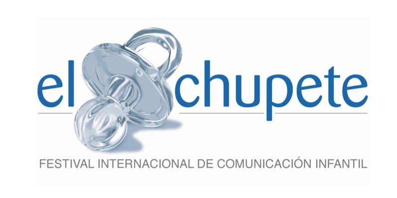el chupete_logo