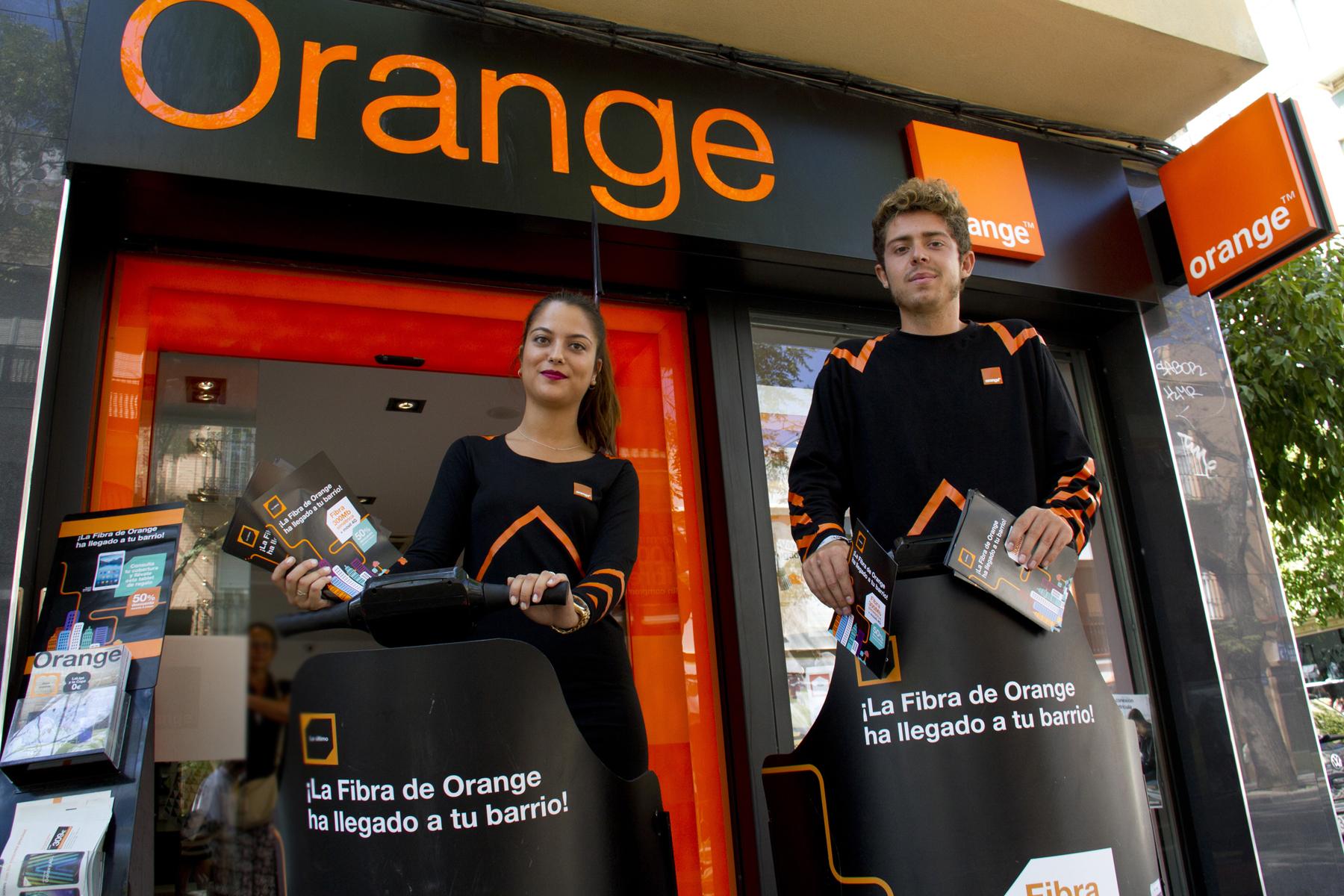 accion_orange_fibra_segway
